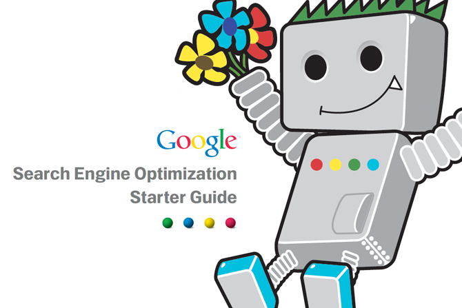Do You Need SEO? Guide by Google