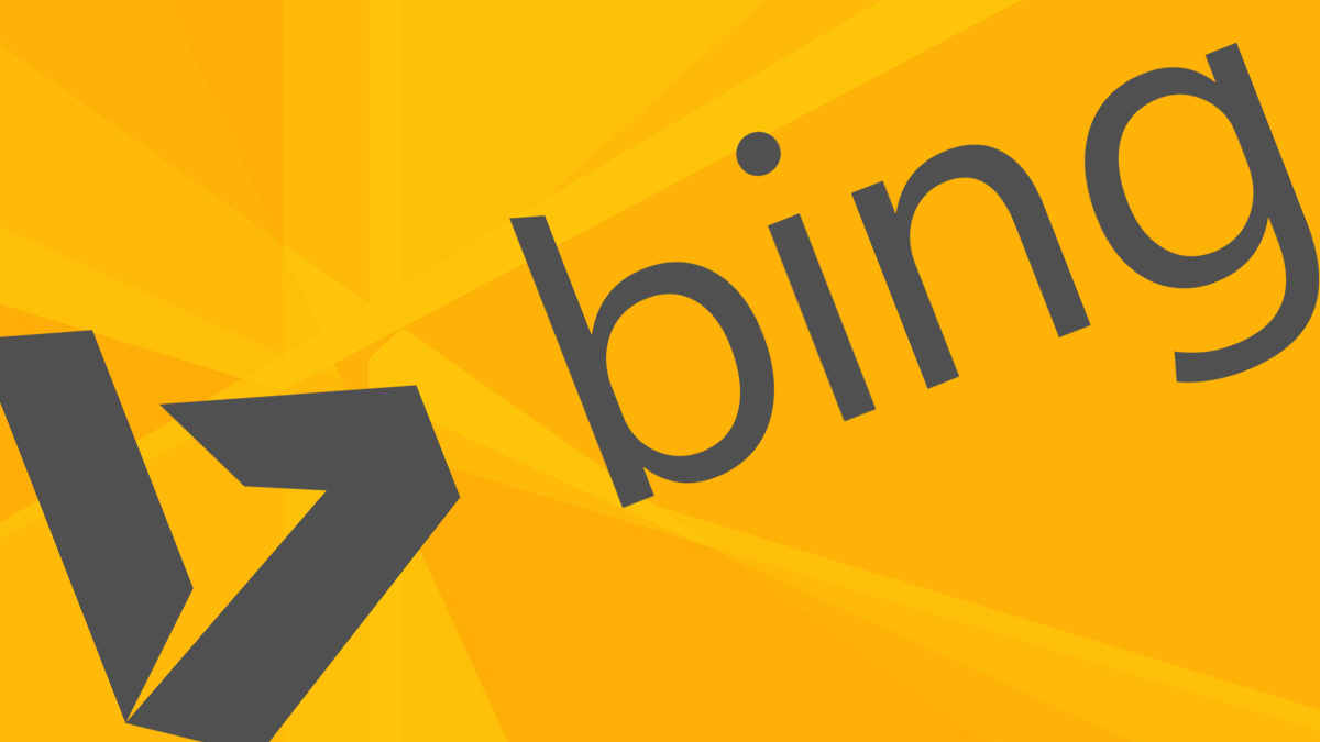 Bing Webmasters Guide