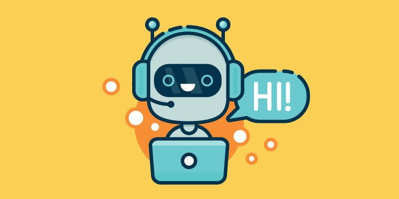 Chatbots Marketing Guide