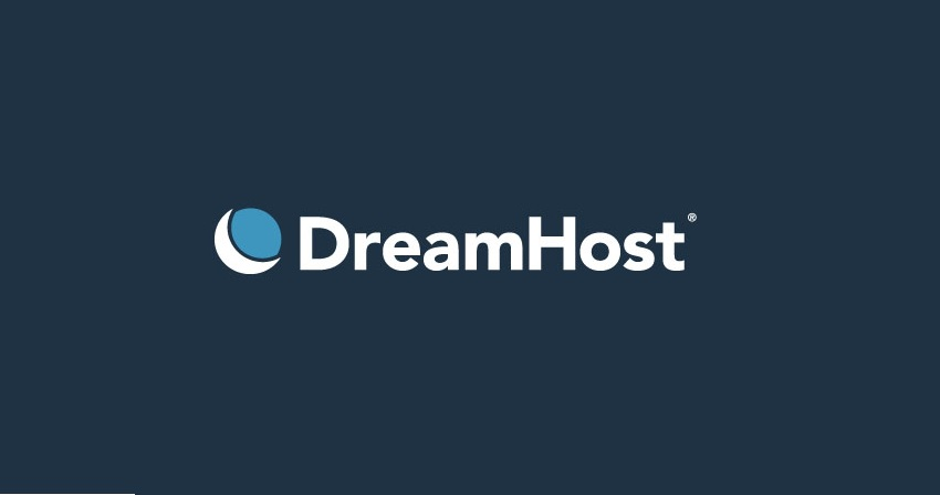 DreamHost Black Friday / Cyber Monday Sale