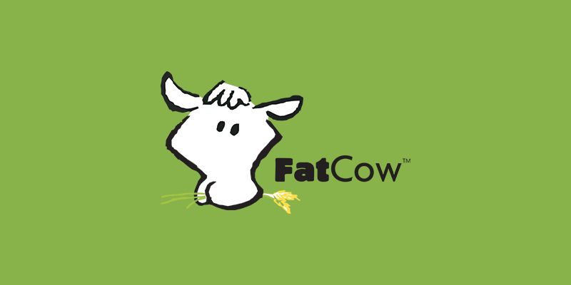 Fatcow Black Friday Sale & Offers