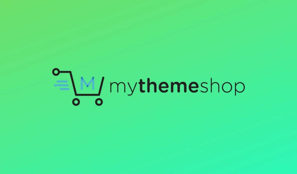Honest MyThemeShop Review - Best Themes for Bloggers! Really?