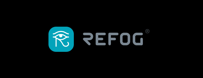 Refog Coupon & Discount Code
