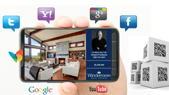 Social Media & Mobile