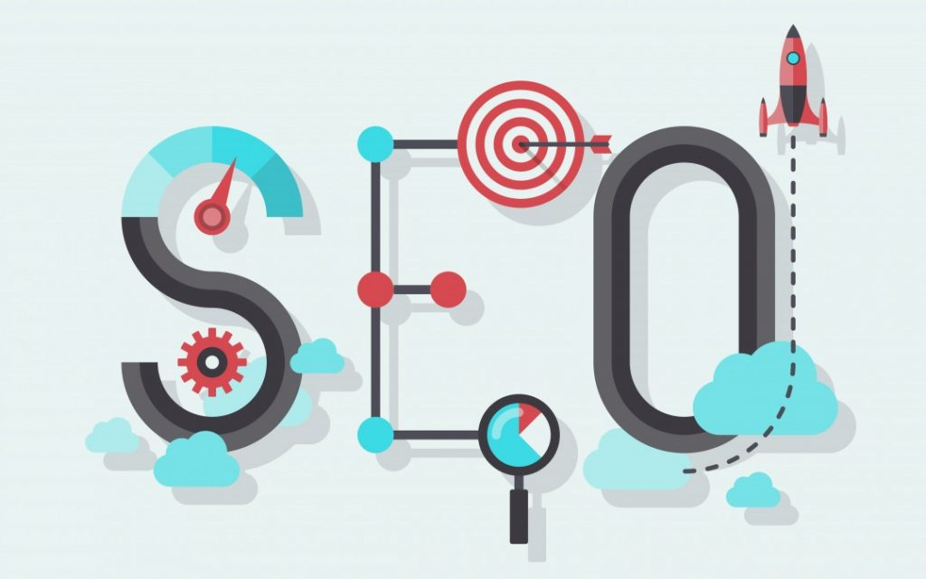 Top 5 Off Page SEO Trends and Techniques of 2019