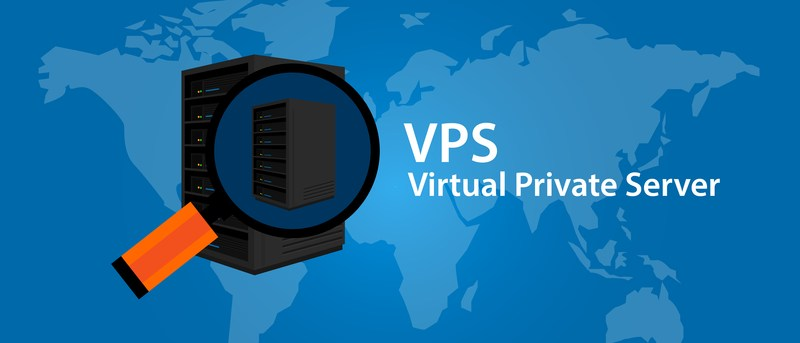 Virtual Private Server - LiquidWeb Black Friday