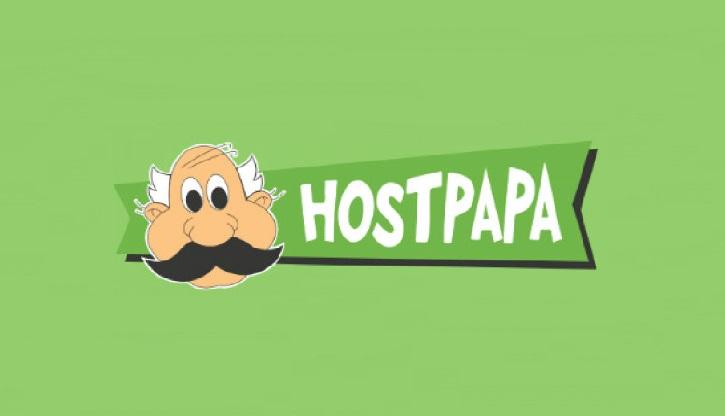 HostPapa Black Friday / Cyber Monday Sale & Deals