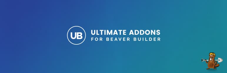 Ultimate Addons for Beaver Builder Black Friday Sale