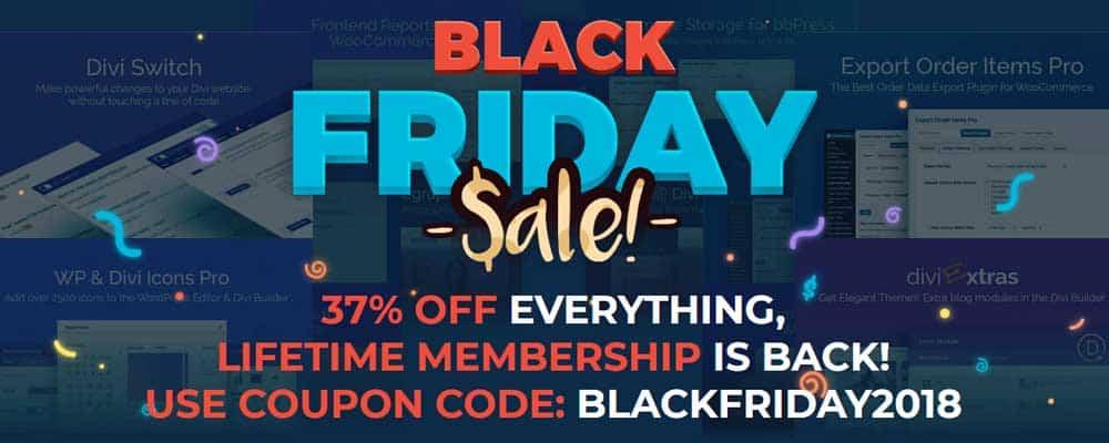 Aspen Grove Studios Black Friday - What's the Deal?
