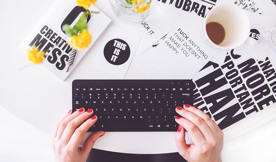 How to Blog: Can I become a Successful Blogger?